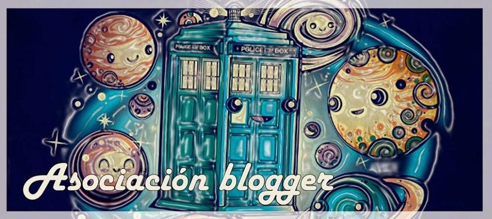 photo asociacionblogger_zpsab07fec5.png