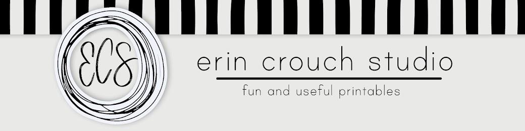 Erin Crouch Studio