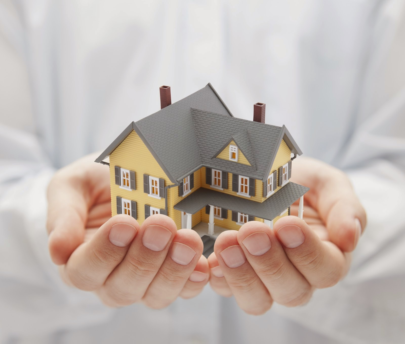 Advantages-and-Disadvantages-of-Homeowners-Association