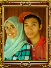my bro n my sis.....