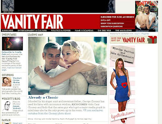 3 Vanity%2BFair 10 of the Most Popular Fashion Websites