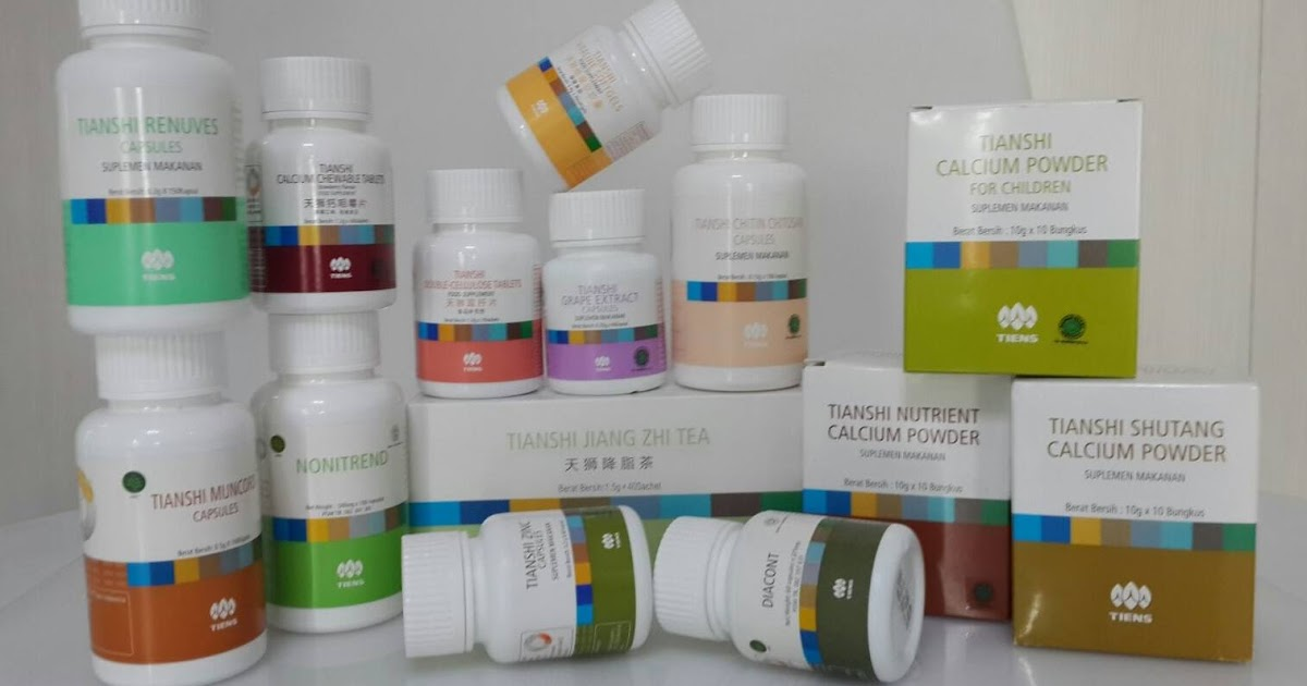 obat peninggi badan resmi bpom