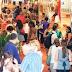 Campina Grande recebe a Feira de Artesanato Mundial