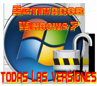 en todas sus versiones funciona con todas las versiones de windows 7