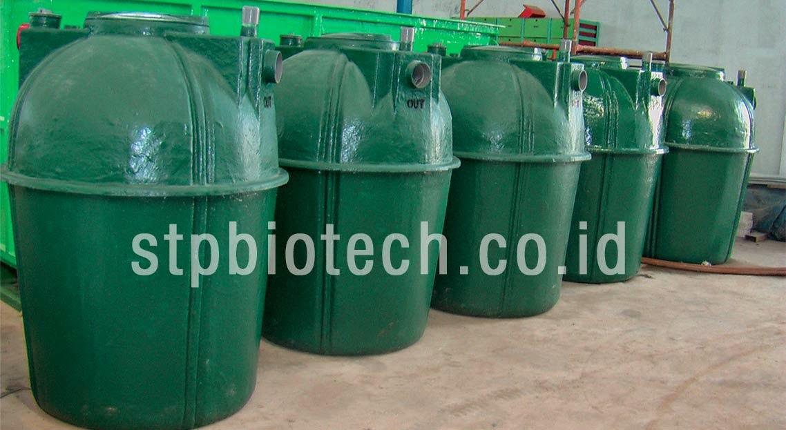septic tank, septictank biotech, biofil, biotank,biofilter, biosafe