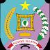 Logo Kabupaten Konawe Selatan
