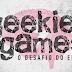 app_licando | Geekie Games, um aplicativo que te ajuda com o Enem