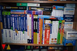 http://yosoymorena.blogspot.com/2013/11/zbiory-jezykowe-podreczniki-sowniki.html