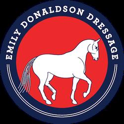 Emily Donaldson Dressage, LLC