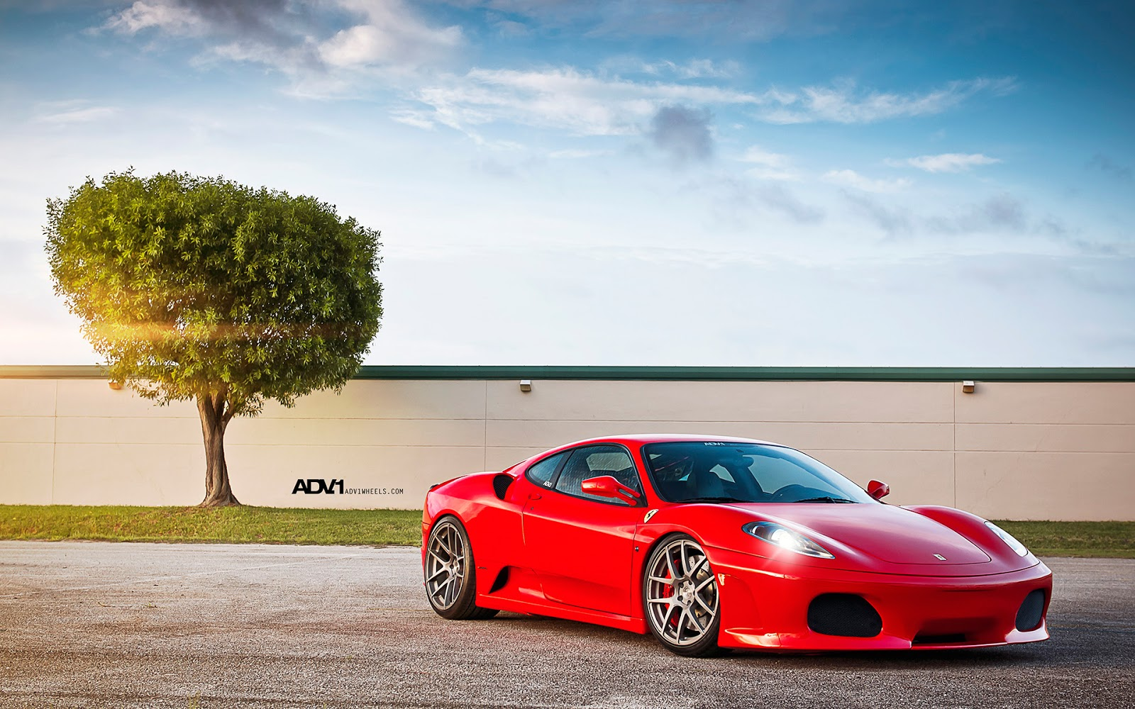 ferrari cars wallpapers- full hd | huge wallpapers collection