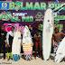 SURFISTAS DOMINICANOS PARTICIPAN EN EL BELMAR PRO EN NEW JERSEY