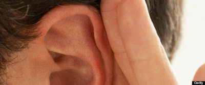 Researchers Link Obesity Can Cause Hearing Loss In Children