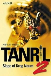 Novel Tanril 2