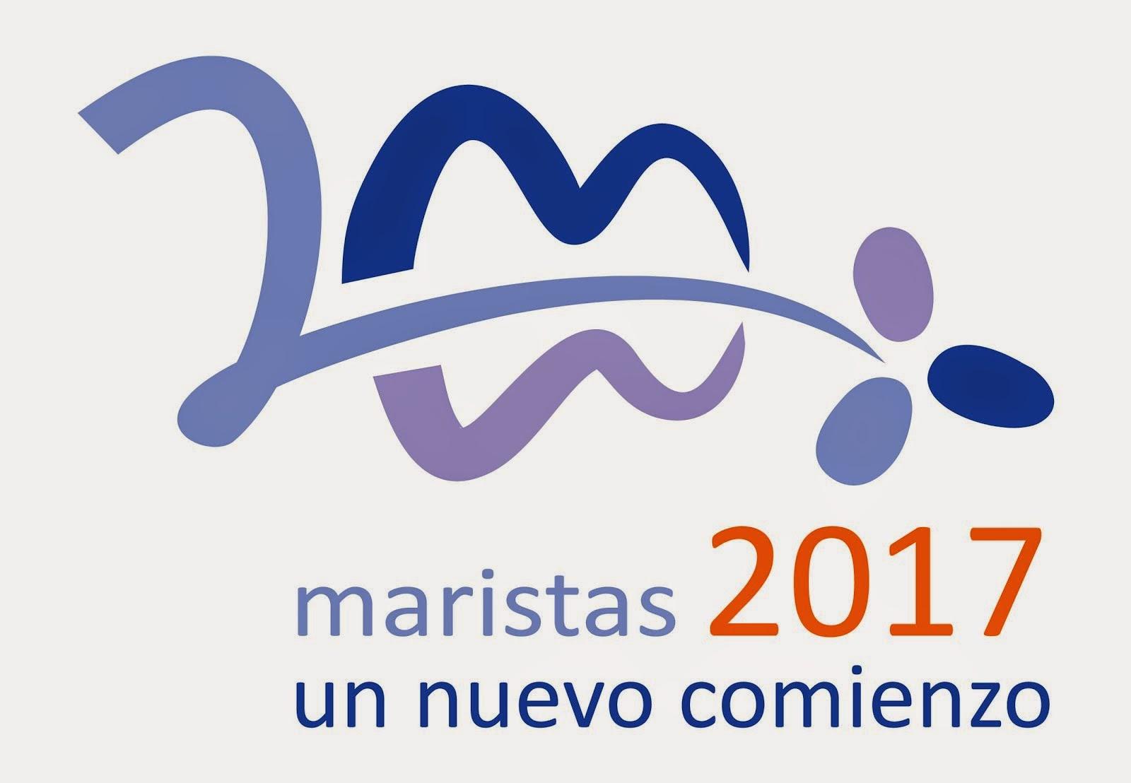Bicentenario del Instituto