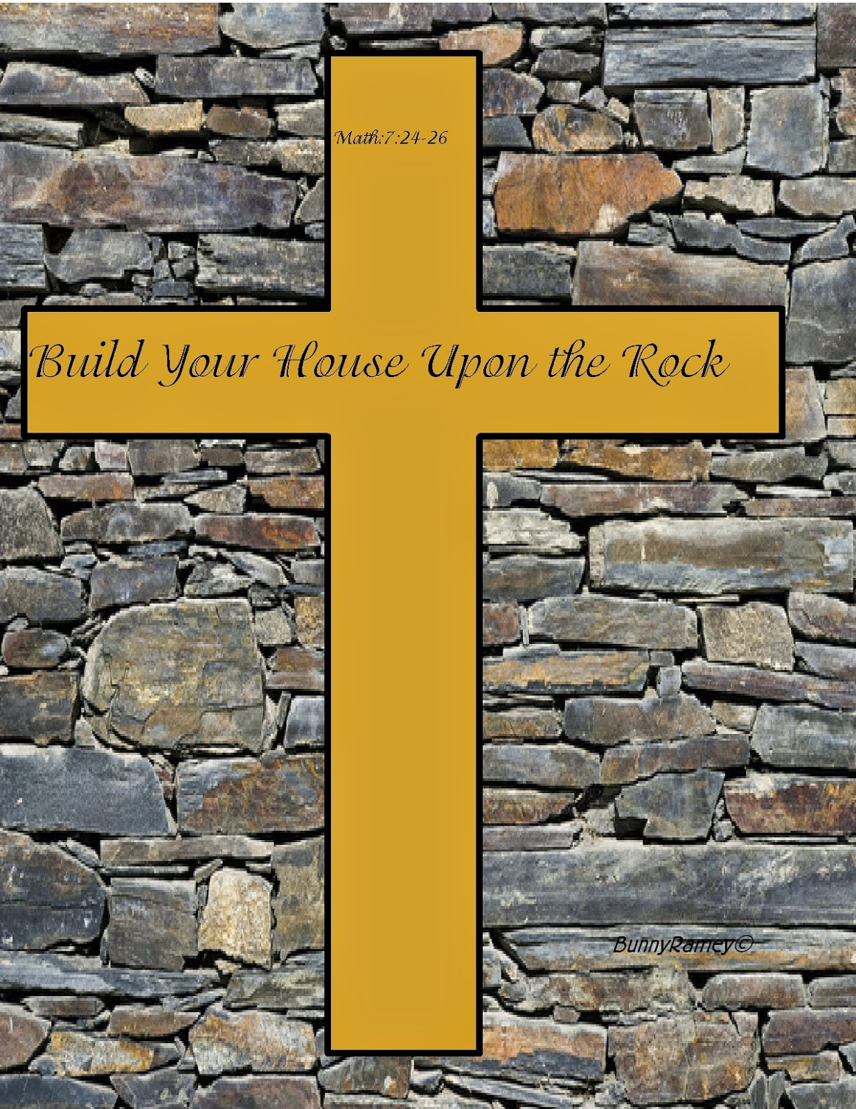 Drawing near to god july 2014 for Cost to build a house in little rock