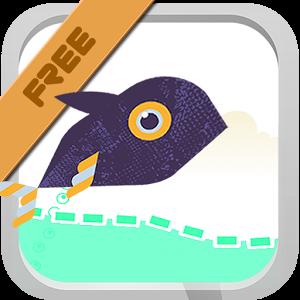Fish Jump נט Free Apps Co