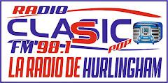 FM 98.1