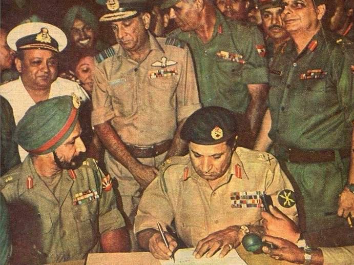 Image result for 1971 इंडो-पाक वॉर