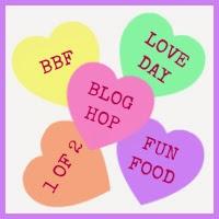 http://robotsquirrelandthemonkeys.blogspot.com/2014/02/valentines-day-hop.html#.UvvLObQhvo8