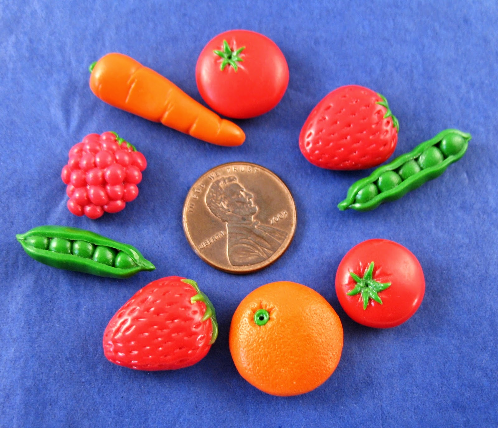 https://www.etsy.com/listing/206845061/fruit-and-vegetable-magnets?