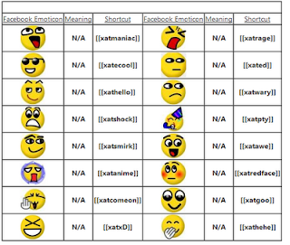 Code+Smile+Emoticons+Facebook+2013.png