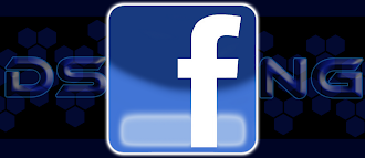 JOIN DSNG ON FACEBOOK!
