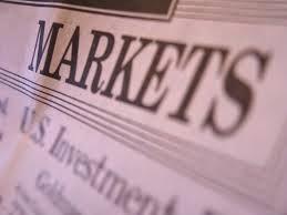 Рынки Европы показывают рост