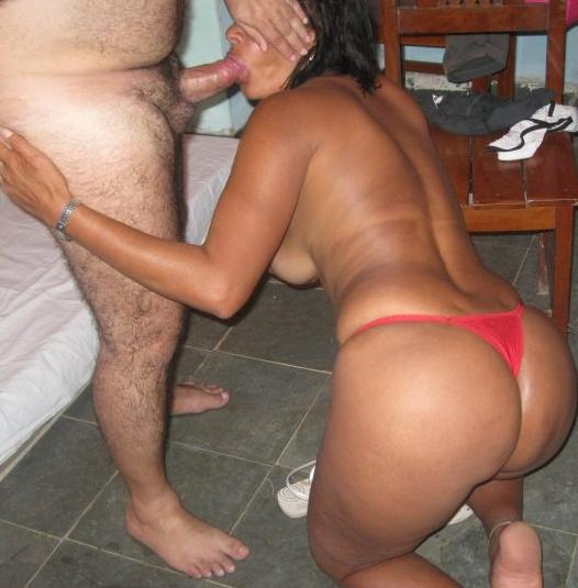sexo con maduras casadas safadas