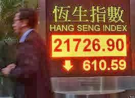 saham jepang