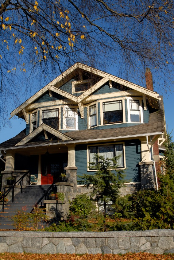 Kim armstrong 39 s interior design blog june 2012 for Craftsman architectural style