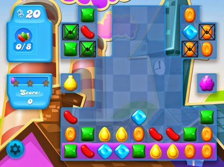 Candy Crush Soda 3