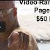 Los Angeles Video Marketing Service