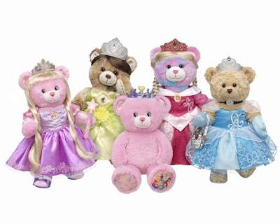 an analysis of my most favorite horse teddy bear Soft, cuddly and adorable teddy bears from hamleys our world famous collection is offered with delivery and gift wrap for that special occasion buy from hamleys, trading since 1760.