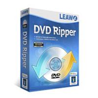 dvd ripper