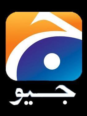 mobile tv geo news ~ dragtime for . - Mobile Tv Geo News