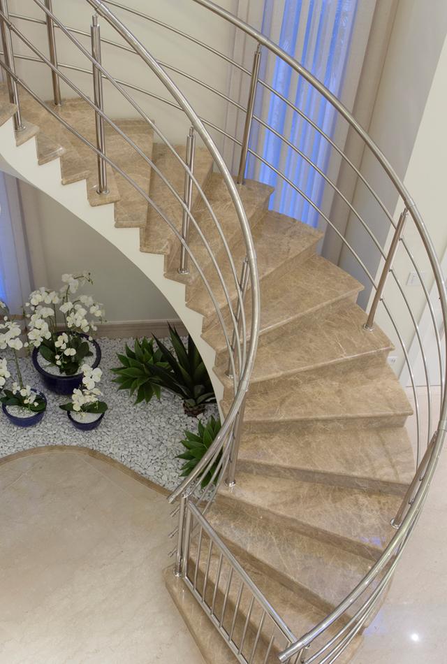 escada jardim embaixo:Dezembro 2015 – Decor Salteado – Blog de Decoração e Arquitetura