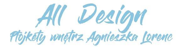 All-Design