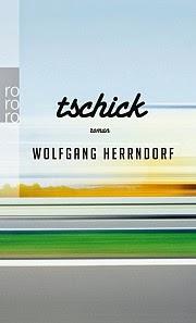 http://rowohlt.de/buch/Wolfgang_Herrndorf_Tschick.2858388.html