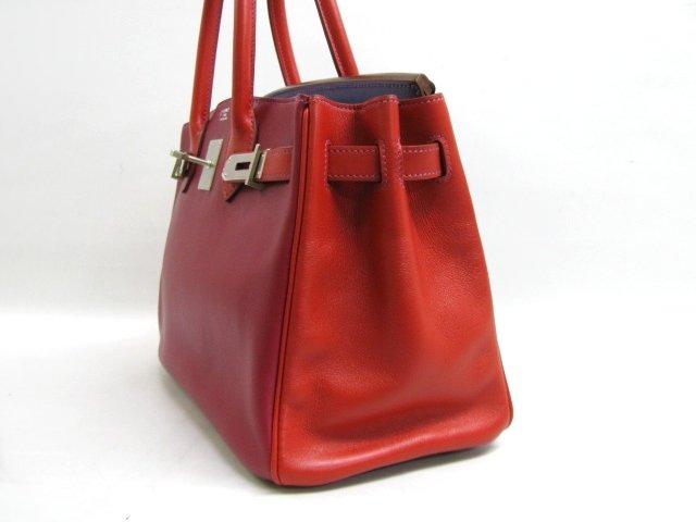 hermes wallet sale - My Birkin Blog: April 2012