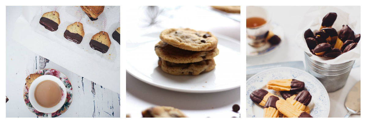 amazing cookie recipes