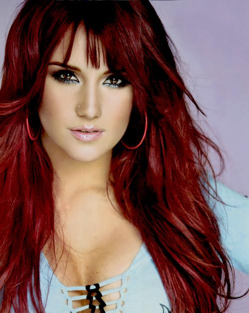 dulce single girls Dulce maría relationship list dulce maría dating history, 2018, 2017  dulce maria espinoza saviñón started her career when she was only a little girl, .