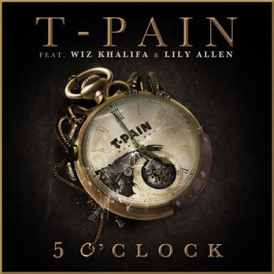 T-Pain-5_Oclock-WEB-2011-hhF_INT
