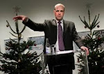 Balladen om Fredrik Reinfeldt och lilla frken Cecilia Blind
