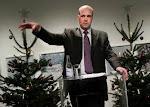 Balladen om Fredrik Reinfeldt och lilla fröken Cecilia Blind