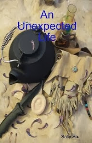 An Unexpected Life E Book