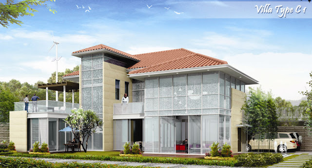 Villas in Hadapsar Pune