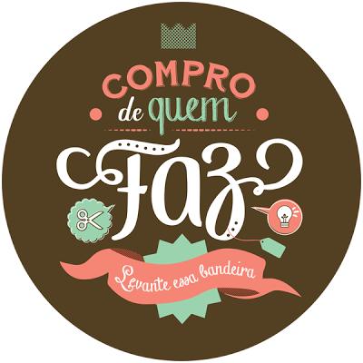 COMPRO DE QUEM FAZ