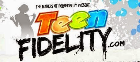 Teenfidelity Premium Accounts