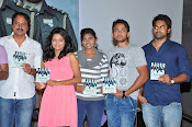 Aa Aidhuguru audio launch photos-thumbnail-5