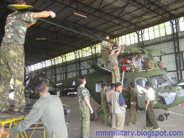 http://3.bp.blogspot.com/-mofm8dg43sc/Tw_Q0PhZ4SI/AAAAAAAAEVI/DtmGK1ujQIY/s1600/mmmilitary.blogspot.com.jpg